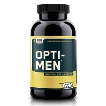 ON Opti-Men 150 tabs