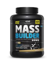VPLab Mass Builder 2,3kg NEW