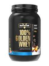 Golden Whey 908 г