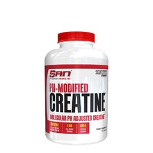 PH-Modified Creatine от SAN