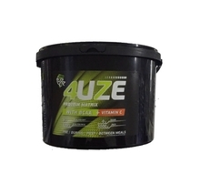 Multicomponent protein «Fuze + ВСАА» 3000г