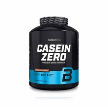 Casein Fusion от BioTech USA 2270г